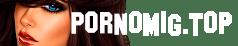 Порно видео на Порномиг